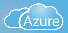 Azure Center