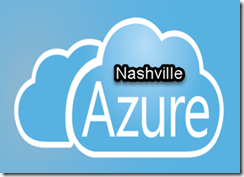 Nashville Group Logo